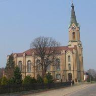 skoczow-kosciol-ewangelicki-3