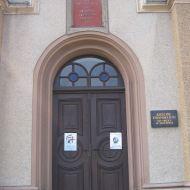 skoczow-kosciol-ewangelicki-portal