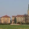 skoczow-kosciol-ewangelicki-4