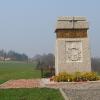 skoczow-kaplicowka-pomnik