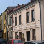 skoczow-ul-fabryczna