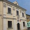 skoczow-muzeum-morcinka-1