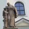 skoczow-kosciol-ss-piotra-i-pawla-figura-4