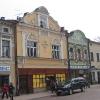 skoczow-rynek-12