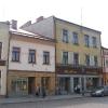 skoczow-rynek-13