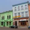 skoczow-rynek-3