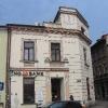 skoczow-rynek-7