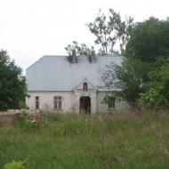 slaborowice-budynek