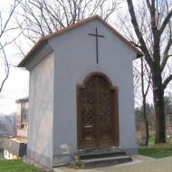 slaska-ostrawa-kaplica-ul-keltickova