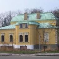 slaska-ostrawa-ul-frydecka-budynek