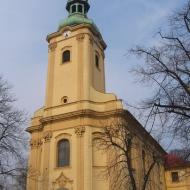 slaska-ostrawa-kosciol-sw-jozefa-2