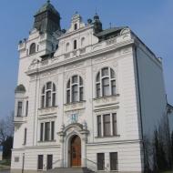 slaska-ostrawa-ratusz-3