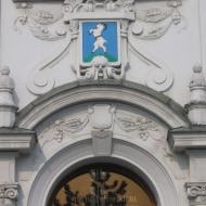 slaska-ostrawa-ratusz-portal-2