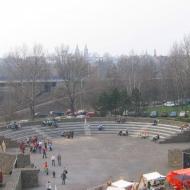 slaska-ostrawa-zamek-wieza-widok-4