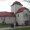 slaska-ostrawa-zamek-3