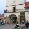 slaska-ostrawa-zamek-brama-2