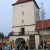 slaska-ostrawa-zamek-brama-3