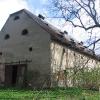 slawikow-ruiny-palacu-spichlerz-1