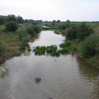 jaz-slawoszowice-rzeka-barycz-2.jpg