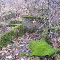 slawoszowice-dawny-cmentarz-2.jpg