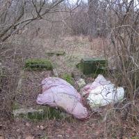 slawoszowice-dawny-cmentarz-5.jpg