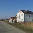 sleza-ul-parkowa-04