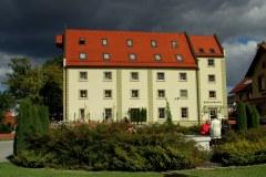 Sleza-Zamek-Topacz-hotel