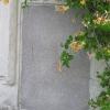 slupice-kosciol-pomnik-poleglych-2