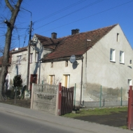 smardzow-ul-reja-05