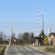 smardzow-wroclawski-stacja-01