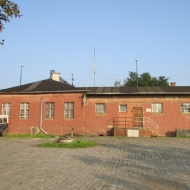 smardzow-wroclawski-stacja-01_0