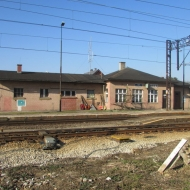 smardzow-wroclawski-stacja-02