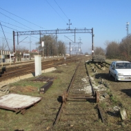 smardzow-wroclawski-stacja-03