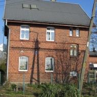 smardzow-wroclawski-stacja-09