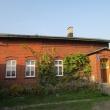 smardzow-wroclawski-stacja-02_0