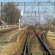 smardzow-wroclawski-stacja-05