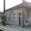 smardzow-wroclawski-stacja-08_0