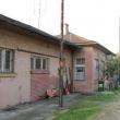 smardzow-wroclawski-stacja-09_0