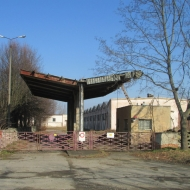 smardzow-zerniki-wroclawskie-04