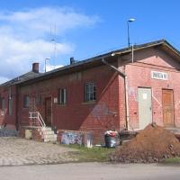 smardzow-stacja-2.jpg