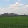 smardzowice-widok-kopalnia-ziemowit-1