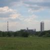 smardzowice-widok-kopalnia-ziemowit-2