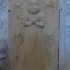 smialowice-kosciol-wn-epitafium-4