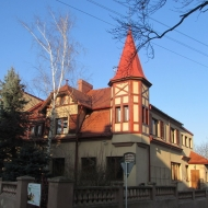 smolec-ul-dworcowa-04