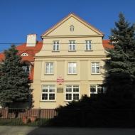 smolec-ul-koscielna-szkola-02
