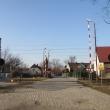 smolec-ul-polna-02