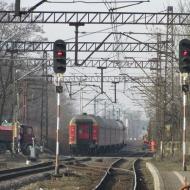 smolec-stacja-02_0