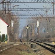 smolec-stacja-04