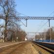 smolec-stacja-03