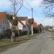 smolec-ul-starowiejska-03